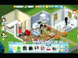 build your home online free house design games online fearsome fancy 8 building design games