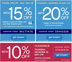 belk after sale 20 until 1pm today only