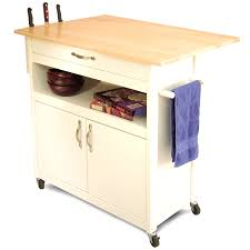 Rolling Kitchen Island Ikea Kitchen Island Utility Cart Breathingdeeply