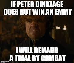 King Joffrey Meme - tyrion lannister s trial as told by fan made memes lerage shirts