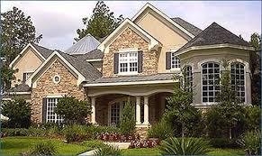 Traditional Home Design Home Design Ideas - Modern traditional home design