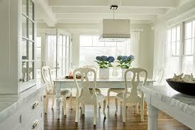 Ideas For Whitewash Furniture Design White Washed Dining Room Furniture Decor Gyleshomes Com