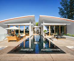 top 5 best luxury villas in asia