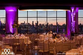 Small Wedding Venues Long Island Studio Square Event Space Long Island City Wedding Venue Nyc