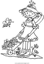 princess barbie coloring pages sheet coloring pages to print