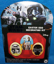Frozen Easter Egg Decorating Kit by Disney Easter Egg Decoration Ebay
