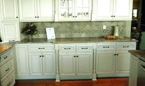 kitchen cabinet ideas on a budget kitchen cabinets update ideas on a budget huetour club