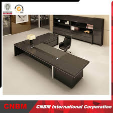 modern office table china modern office furniture executive office table big boss