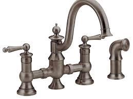 Bronze Bathroom Fixtures by Enchanting Oil Rubbed Bronze Bathroom Fixtures Tags Oil Rubbed