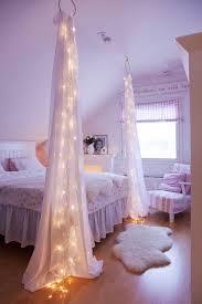 bild f rs schlafzimmer lichterketten frs schlafzimmer wohndesign