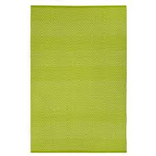 Yellow And White Outdoor Rug Green Outdoor Rugs U0026 Mats Dfohome