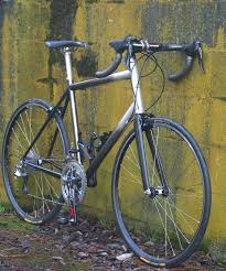 bicycle painting and re painting services from rodriguez bicycles