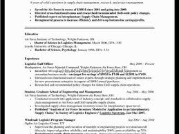 Customer Service Manager Responsibilities Resume 29 Sample Of Manager Resume Medical Office Manager Sample Resume