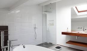 chambre hote hossegor lake loft chambre d hote hossegor arrondissement de dax 401