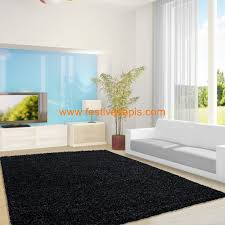 Tapis Gris But by Comment Nettoyer Un Tapis Shaggy Ordinary Comment Nettoyer Son