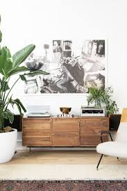 540 best images about for the home on pinterest hammocks plants claire esparros home polish interiors home loft apartment home inspiration