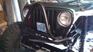 custom jeep interior dodge ram custom interior car autos gallery