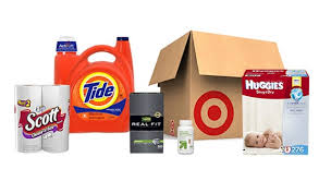 irvine california target black friday e commerce
