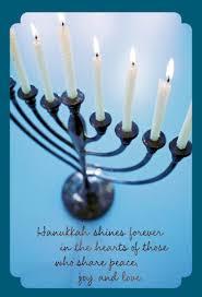 where can i buy hanukkah candles hanukkah cards and gifts hallmark