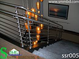 stainless steel product smmbdstore com