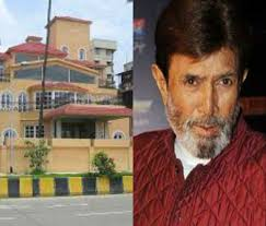 Twinkle Khanna Home Decor Exclusive Possession Of Rajesh Khanna U0027s Bungalow To Be Handed