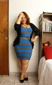 165 best dress making ideas images on pinterest curvy fashion