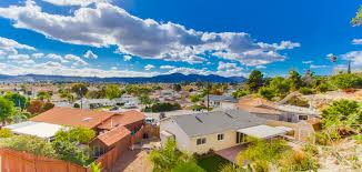 san diego real estate and homes for sale blumenfeld group