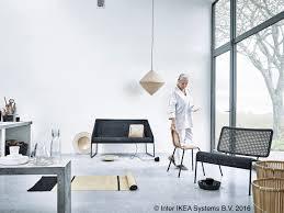 Wohnzimmer Lampen Bei Ikea Wohnzimmer Einrichten Mit Der Serie