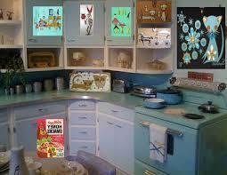 retro kitchen designs retro kitchen oak cabinet normabudden com