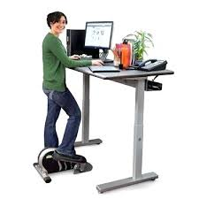 Stand Up Computer Desk by Desk Stand Up Computer Desk Canada Adjustable Height Stand Up