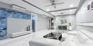 home interior designe best interior designer in pune for home flat hotel farm house