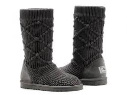 womens noira ugg boots uk ugg boots knit