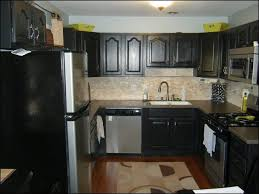 Yellow Kitchen Rug Runner Kitchen Yellow Kitchen Rugs 3 X8 Runner Rug Black And White