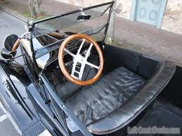 Auto Upholstery Utah 21 Best Crazy Auto Upholstery For Model T Images On Pinterest