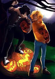 cindersart happy early halloween kicking off the season with