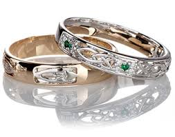 celtic wedding ring wedding bands celtic wedding bands and wedding rings