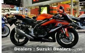 2009 suzuki gsx r 750 specs and features youtube