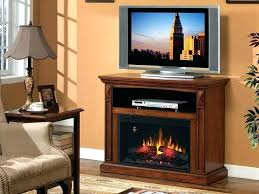 Fireplace Electric Insert Wholesale Electric Fireplaces Electric Fireplaces Fireplace