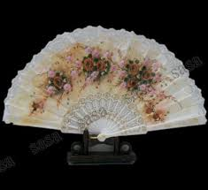 hand fans for sale floral design hand fans pinterest chinese fans hand fans and fans