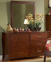 Bedroom Dresser Decoration Ideas Dresser A Stylish U0026 Brilliant Bedroom Dresser Decorating