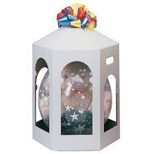 balloon in a box balloon boxes balancebest