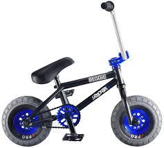 nike motocross boots for sale mini bmx bikes mini bmxs cheap mini bmxs skatehut
