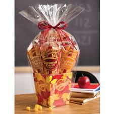 popcorn gift baskets popcorn gift baskets popcornopolis