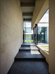 achitecture magnificent modern japanese houses design ideas