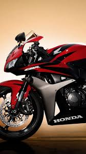honda motorbike cbr download wallpaper 720x1280 honda motorbike red honda cbr