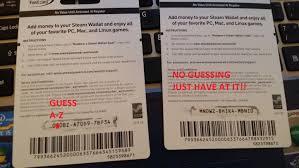 steam 20 gift card steam gift card codes infocard co
