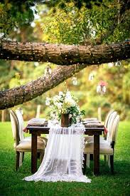 decorations for sale rustic country wedding ideas rustic country wedding decorations for