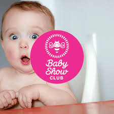 www baby the baby show 2017