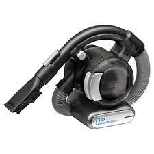 dirt devil target black friday handheld vacuums target