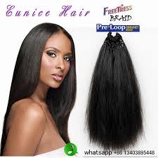 crochet style on balding hair 208 best black hair doo images on pinterest curls curly hair